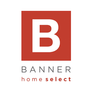 Banner-Home-Select