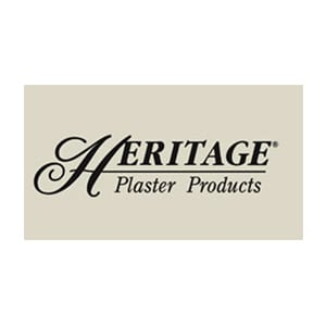 Heritage-Plaster-Products