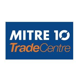 Mitre-10-Trade