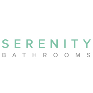 Serenity-Bathrooms